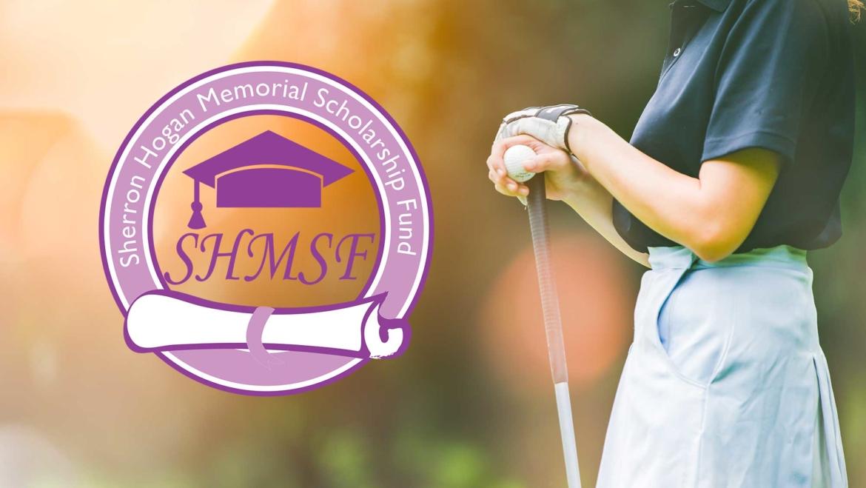 SHM Scholarship